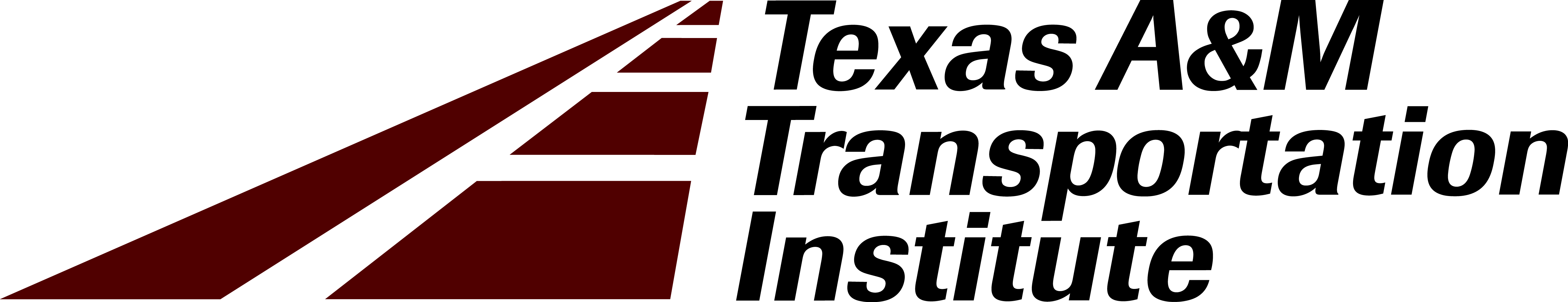 Texas A&M Transportation Institute